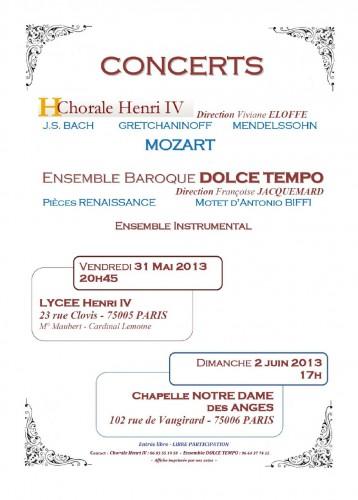 affiche concert Henri IV et ND Anges 0.jpg