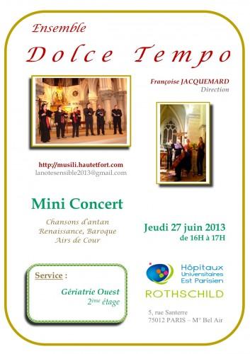 Affiche Concert DT 27juin13 2.jpg