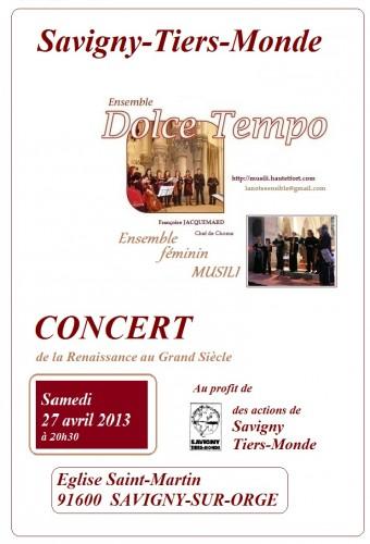 concert STM 270413.jpg
